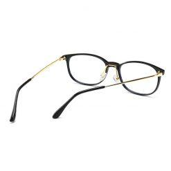 simvey computer glasses black 3