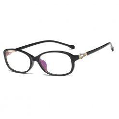Stylish Petite Designer Computer Reading Glasses for Women 8173